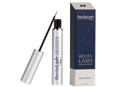 RevitaLash - Advanced Eyelash Conditioner 3.5ml