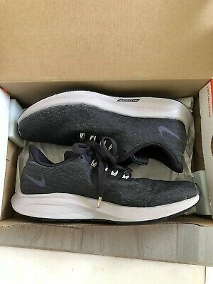 newest b2bd0 90a55 NIKE AIR ZOOM Pegasus 35 PRM Athletic Running Shoes Oil Gray ...