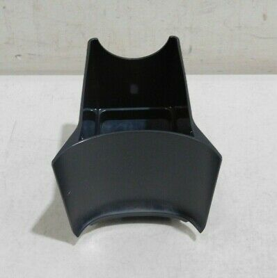 Genuine Pod Collecting Basket For Lavazza Electrolux Coffee Machine ELM5400