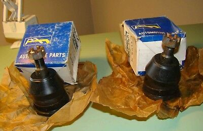 1961-69 Cadillac Lower Ball Joints & 1963 -70 Oldsmobile / Moog K-5073 NOS Pair