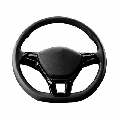 Car Steering Wheel Sequins High-end Interior Decoration Special Modification OZ