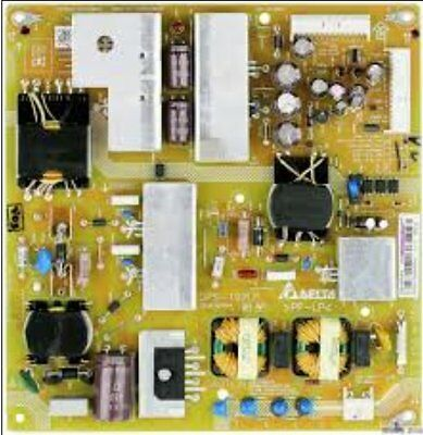 REPAIR SERVICE* 4 PCB With 8 or 12 Blue Blinks AWV2458