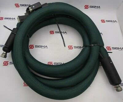 Robatech 136460 Hot Melt Hose, 230VAC, 50Hz, 442W, 156Bar, 180 C, mt. 4.5