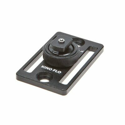 Kino FreeStyle Tube Mount - Wall Plate