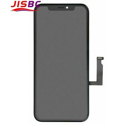 AAA+LCD iPhone XR Display Touch Screen Digitizer Assembly Replacement +Free Tool