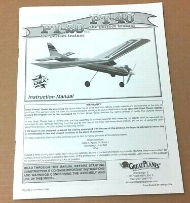 Airplanes, RC Model Vehicles & Kits, Radio Control & Control Line
