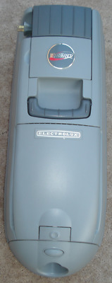 ELECTROLUX C104H RENAISSANCE VACUUM CLEANER (canister only with tools)