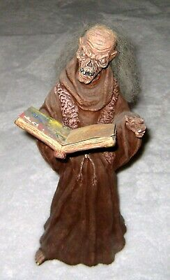 Rare , Tales From The Crypt Cryptkeeper