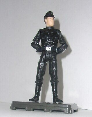 Star Wars Imperial Officer Action Figure
