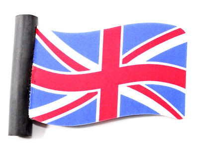 British Union Jack Fahne Auto Antenne Topper National Flagge
