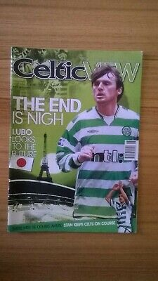 celtic view vol 37 issue 32 lubo moravcik