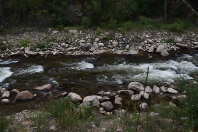 🚩 Boulder County Colorado 🚩Gold Mining Claim Placer 💰20 Ac 💰