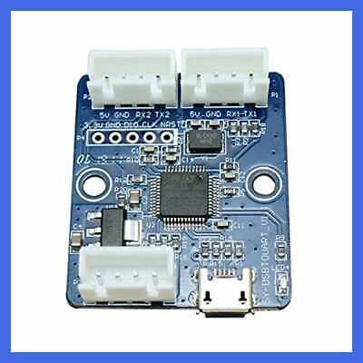 Arcade1up 12 In 1 Interface Board FREE SHIPPING Games