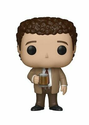 Cheers - Norm - Funko Pop! Television: (2019, Toy NEUF)