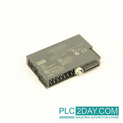 Siemens | 6Es7 131-4Bd01-0Ab0 | New | Nspp | Plc2Day