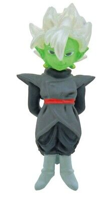 Dragon Ball Super Udm Zamasu Super Collectable Vol. 2 Bandai New