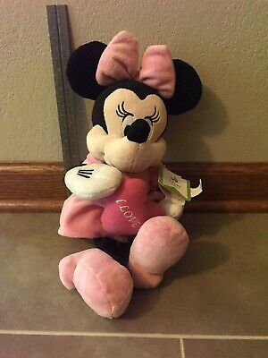 DISNEY BABY I Love You This Much! by Disney Book Group - $3 99