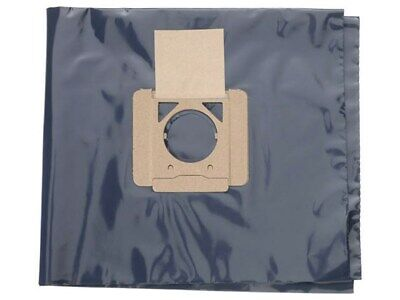 Festool Vacuum Waste Disposal Bag x 5, Dust Filter Bag, ENS-SRM 45, 495015