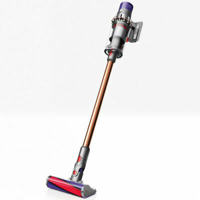Dyson Cyclone V10 Absolute+ Plus Cordless Vacuum - 226420-01 Unboxed Unit