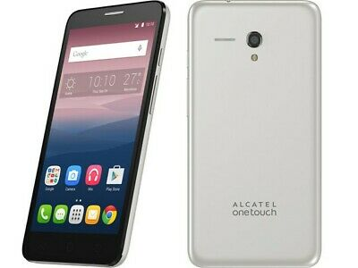 "Alcatel Onetouch Pop3 5.5"" Unlocked Device. New"
