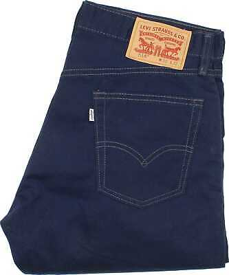 518e126200b VINTAGE WRANGLER TEXAS Stretch Original Fit Mens Jeans 26 in. 44 in ...