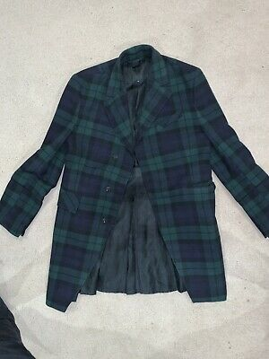 f725467b223a PRETTY GREEN X Beatles Lonely Hearts Cord Jacket M RRP £275 ...