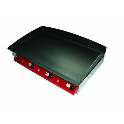 Lpg-Griddle-Hot-Plate-Barbecue-1000x50 cm XLarge-Gasgrill