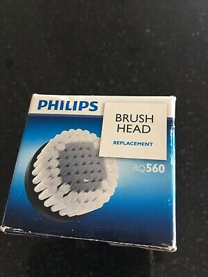 Phillips RQ560 Replacement Brush Head, New Cheapest On eBay Fast Postage
