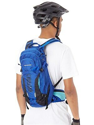 Camelbak Lr Low 15 2019 Rider Mule Pack 130 70 Eur Hydration TuKlJc3F1