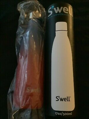 61c3851946b3 Swell Insulated Stainless Steel Water Bottle 17 oz Summer Solstice  (solstice )