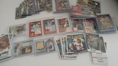 2019 Topps Series 2 Baseball Cards Inserts UPick From List Lot