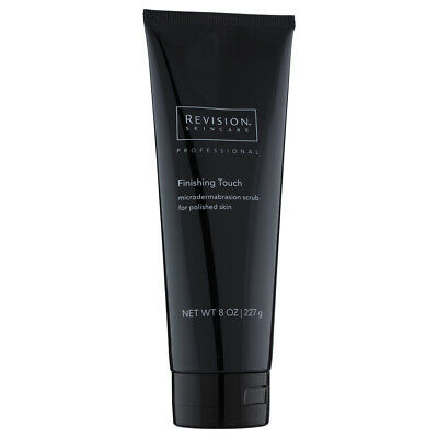 Revision Skincare Finishing Touch Professional Size 8 oz