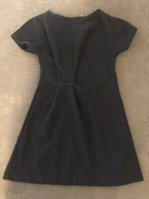 Girls Zara Dress Age 6 Years