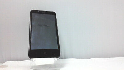 BRAND NEW ZTE Blade Vantage Z839 Verizon Wireless Black Clean ESN
