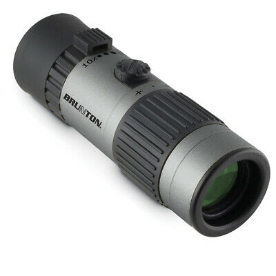 BRAND NEW Brunton Echo 10-30x21mm Zoom Monocular(ECHO10)