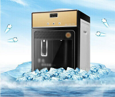 D69 Water Filters Hot & Cold Purifier Home Office Healthy Water Dispenser K
