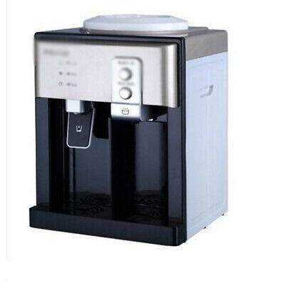 D06 Water Filters Hot & Cold Purifier Home Office Healthy Water Dispenser K