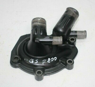 BMW F650 GS/F800 GS Water Pump Cover 2321222923