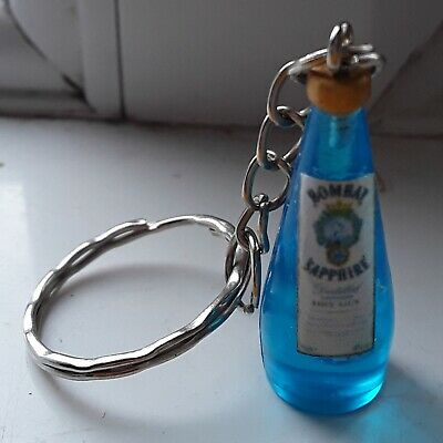Gift Strongbow Fruit Can Keyring BN
