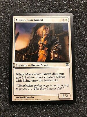 Foil 1x Fate Reforged Near Mint x1 English -BFG- MTG Renowned Weaponsmith