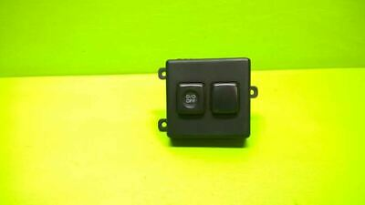 94 95 96 97 Dodge 1500 2500 5.2L At Overdrive Off Switch Oem 1711-4
