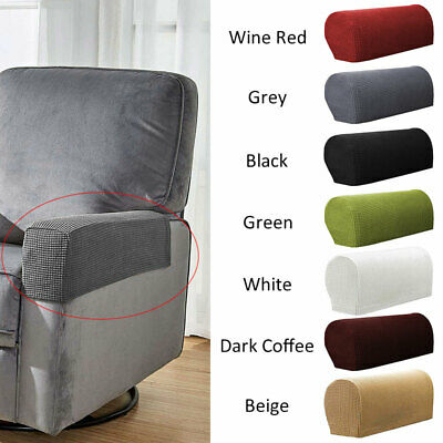 Remarkable Universal Stretch Armchair Covers Fabric Stretch Slip Cover Squirreltailoven Fun Painted Chair Ideas Images Squirreltailovenorg