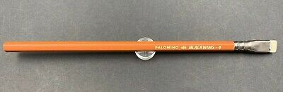 Blackwing Palomino Vol. 4