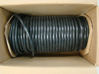 3M Cable Round to Flat 3659/60 SOLD AS LOT