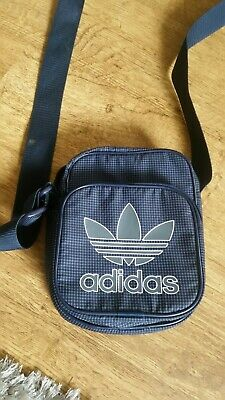 BNWT Adidas Chile 62 Full Tracksuit Mens Size S on PopScreen