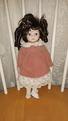 Haunted Doll Elizabeth, Hit by a train in PA, Unknown Child