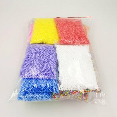 Styrofoam Forms, Crafting Pieces, Multi-Purpose Craft Supplies