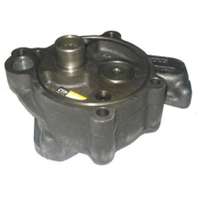 Cat Hydraulic Pump Part#3P7958 For Cat 518, 518C