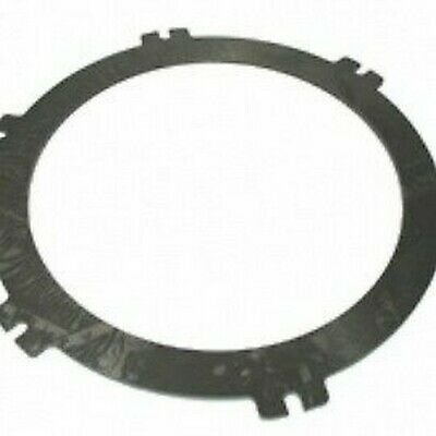 3p4057, 3p-4057 Model # 78P, 87A, 988 DISC-FRICTION New Aftermarket