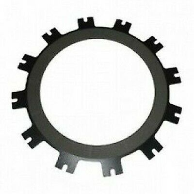 2p9314, 2p-9314 Model # 988B DISC-FRICTION New Aftermarket